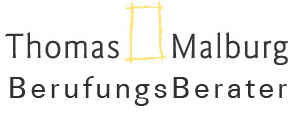 ThomasMalburg